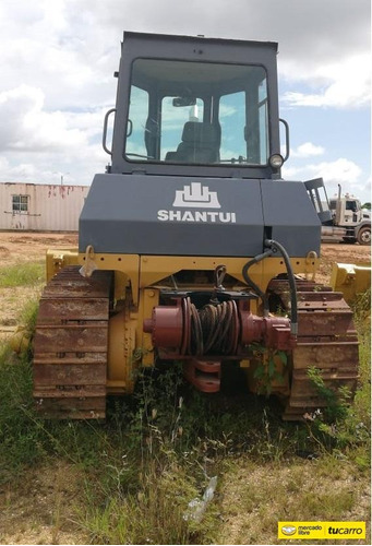 shantui sd-16