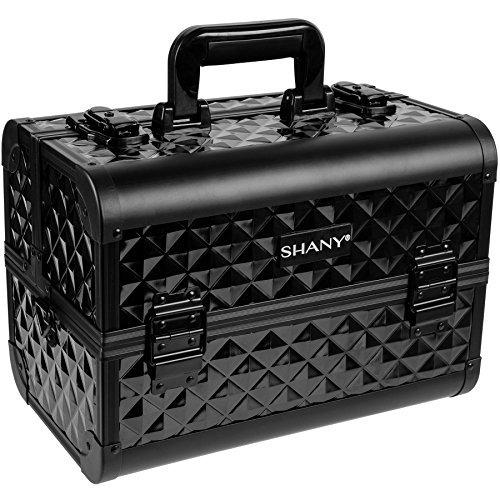 shany premier fantasy collection maquilladores cosmetics