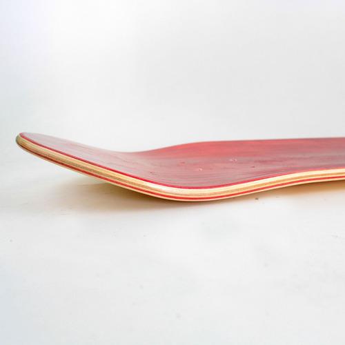 shape make fiberglass pro black ball 19,5cm