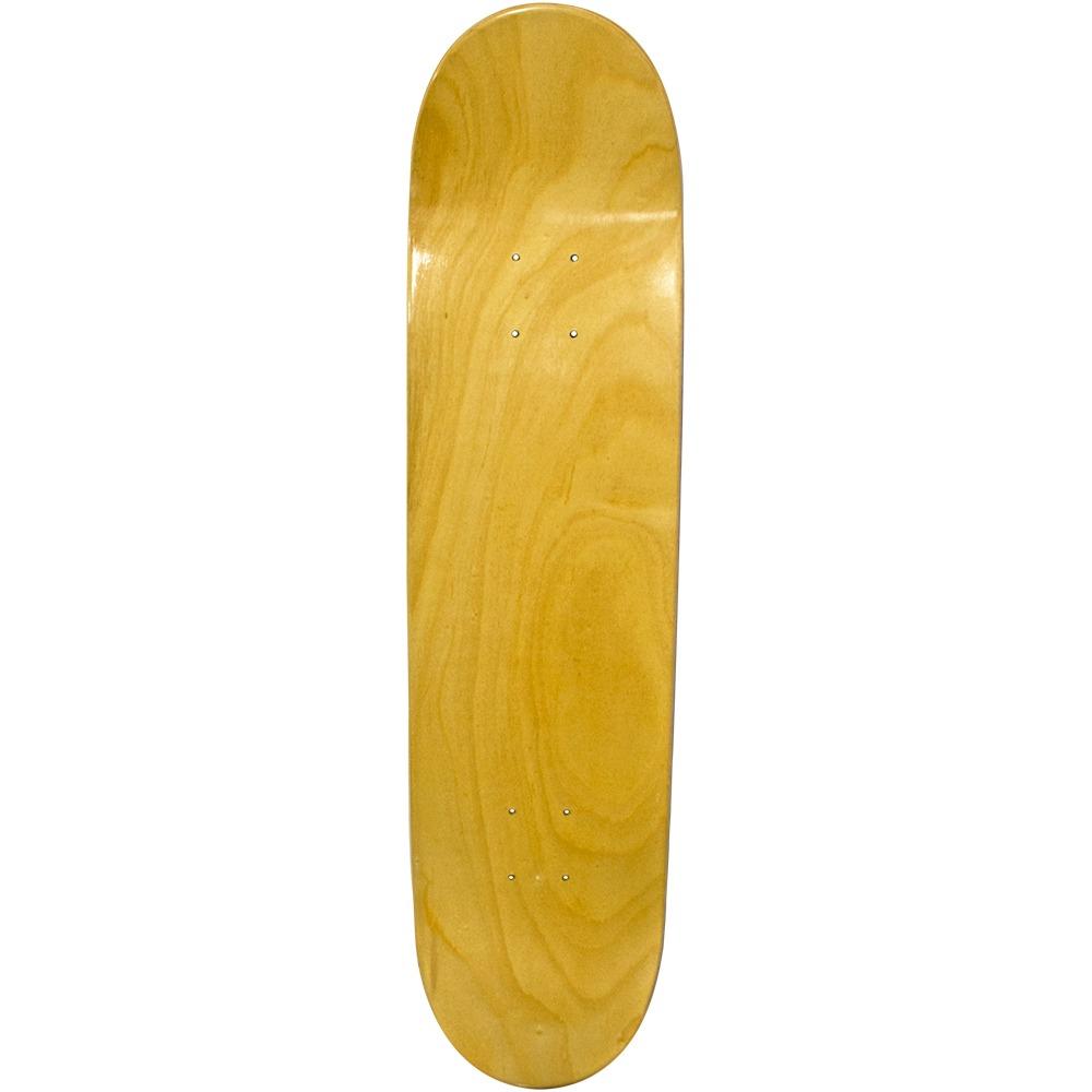a23575943d4e2 shape retta skate valpo - 8.1. Carregando zoom.