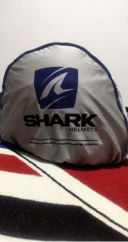 shark s700 moonlight