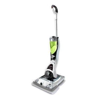shark sonic duo carpet y hard floor cleaner (zz550)!