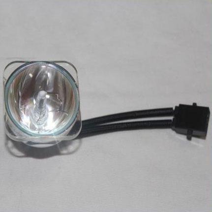 sharp an-d500lp / an-d500lp/1 lámpara de proyector phoenix