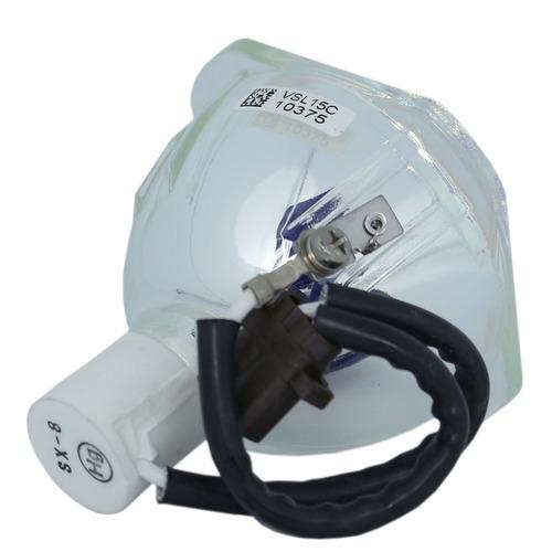 sharp an-f310lp/1 / an-f310lp lámpara de proyector phoenix
