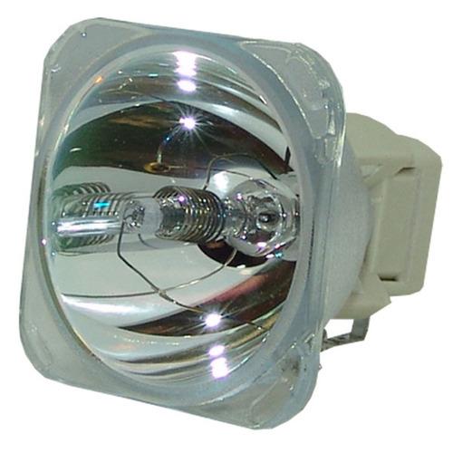 sharp an-p610lp/1 / an-p610lp lámpara de proyector osram