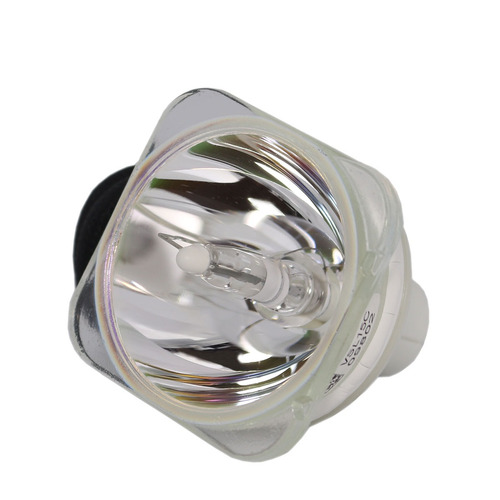 sharp ansv10lp/1 / ansv10lp1 lámpara de proyector phoenix
