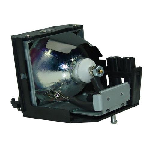 sharp anz90lp / bqc-xvz90+++1 lámpara de proyector con