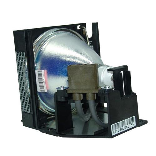 sharp bqc xgp10xu/1 / bqcxgp10xu/1 lámpara de proyector con