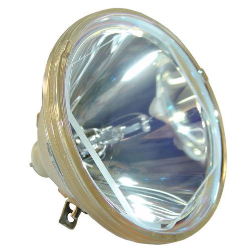 sharp bqc-xgv10wu/1 / bqcxgv10wu/1 lámpara de proyector