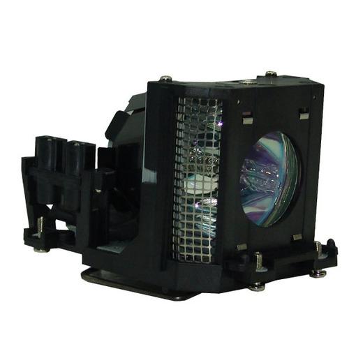 sharp bqc-xvz90+++1 / bqcxvz90+++1 lámpara de proyector con