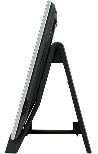 sharp ll-s201a 20  full hd borde-lit led lcd monitor de pan