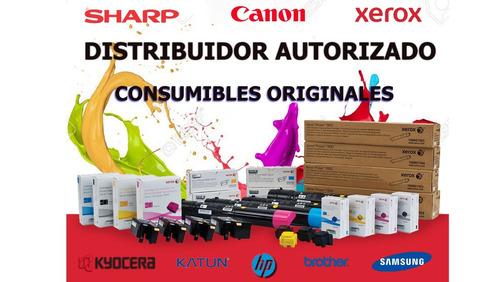 sharp toner mx36ntca cyan original 2610 / 3110 /3610 / 3640