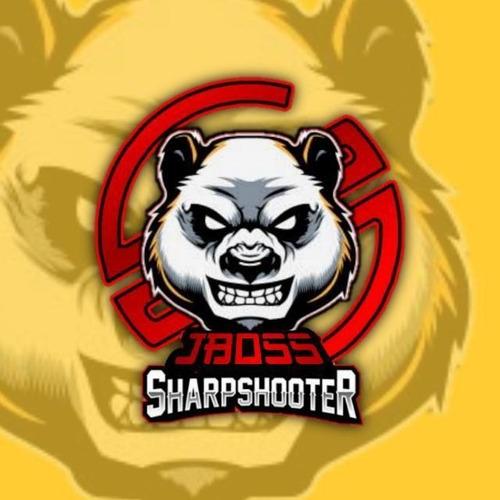 sharpshooter oficial