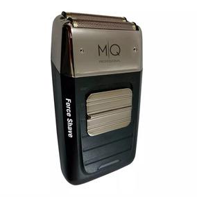 6d90f6f98 Maquina Acabamento Shaver - Máquinas de Cortar Cabelo no Mercado ...