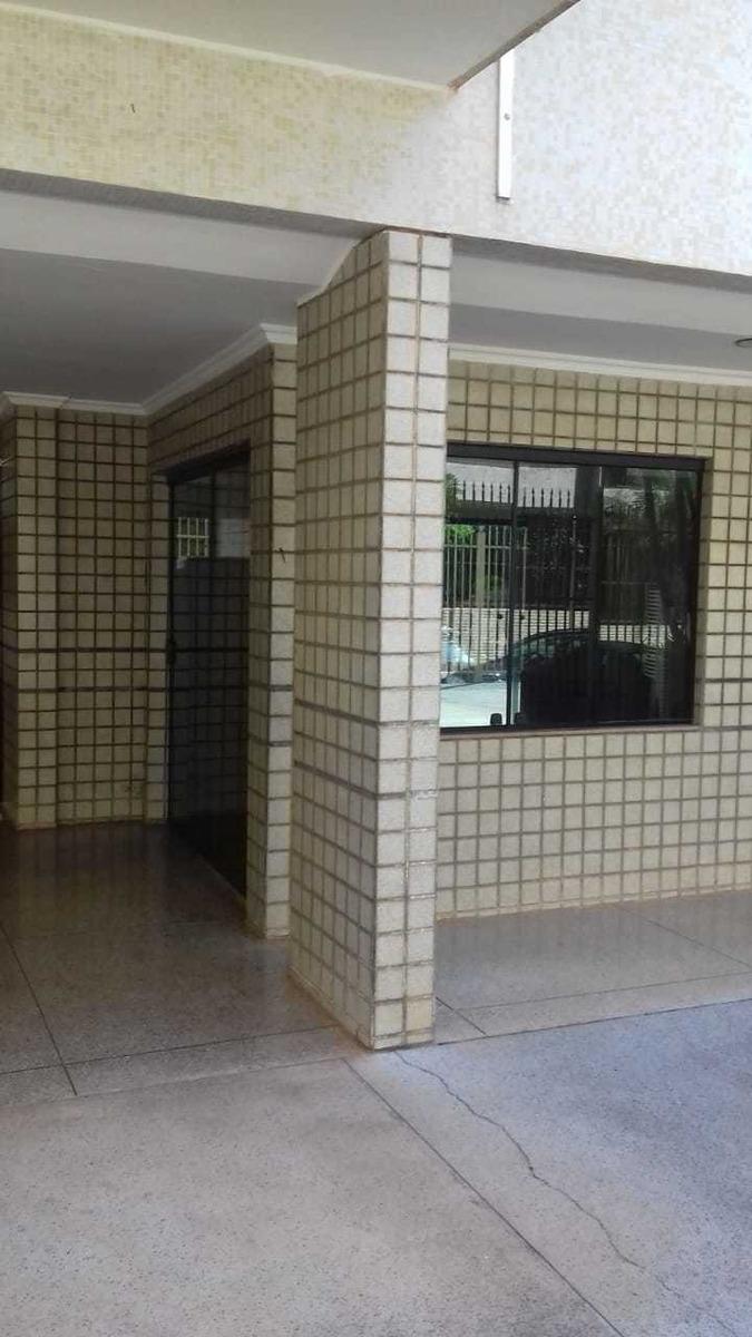 shces 1311 bl. h - 2 qtos c/ elevador apenas venda direta