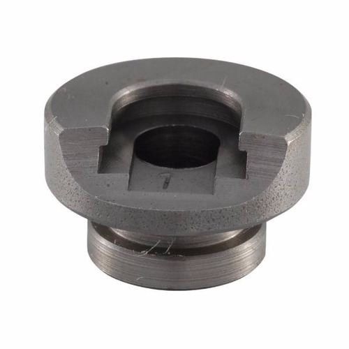 shell holder lee p/ prensas calibre 380 32, 222 rem recarga