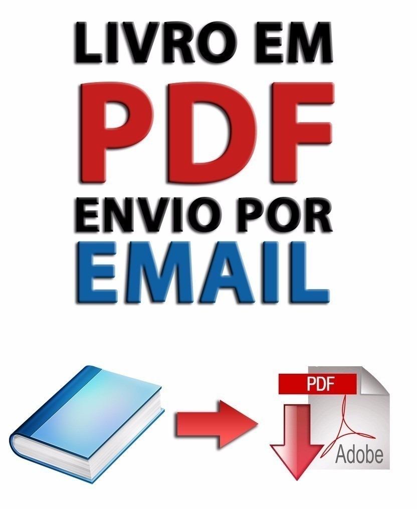 Pdf profissional shell script