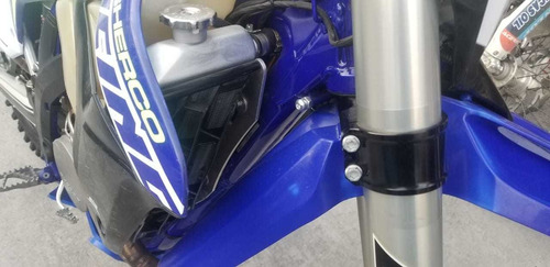 sherco 250cc sef-r racing mod 2017