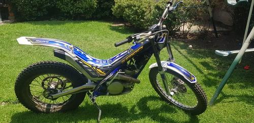 sherco st300