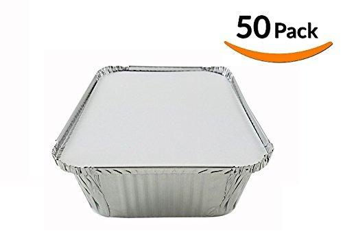 sherri lynne inicio papel de aluminio desechable
