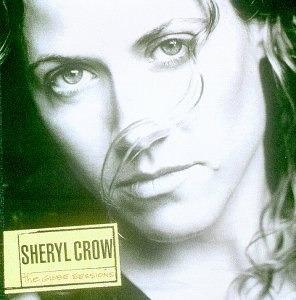 sheryl crow the globe sessions cd en la plata fraganplat
