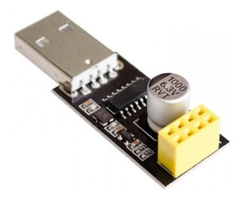 shield arduino  módulo adaptador usb-serial p/ esp01/esp8266