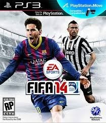 shift 2 unleashed  playstation3  aceito troca