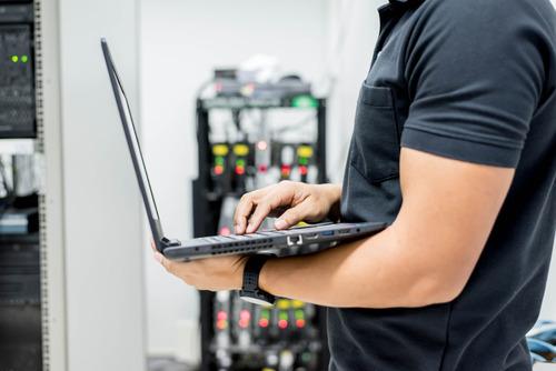 shift - asistencia remota, reparación de pc / notebook / mac