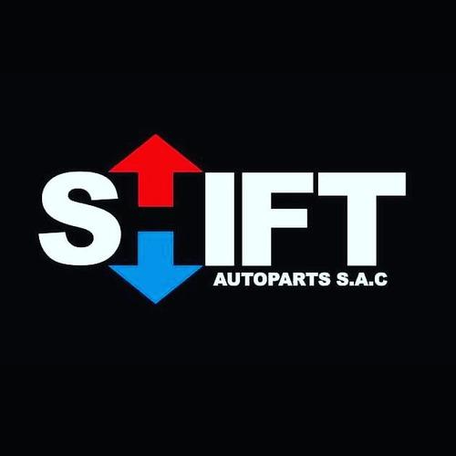 shiftautoparts.