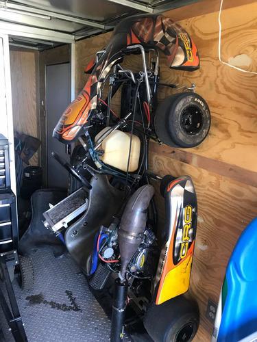 shifter 125cc