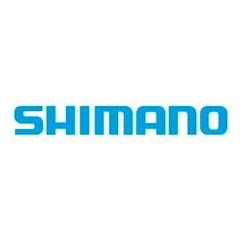 shifters shimano tourney tx30 - 3x7