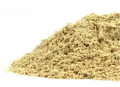 shiitake premium organico polvo 500g