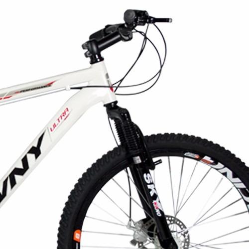 shimano, aro bicicleta