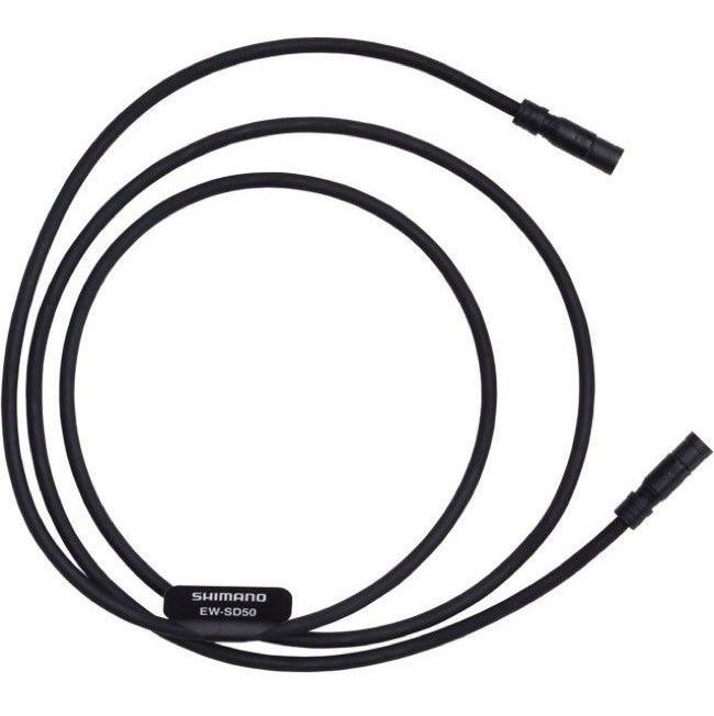 150//350//400//800//mm Shimano EW-SD50 E-tube Ultegra Dura Ace Di2 Electric Wire