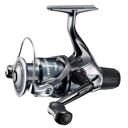 shimano sn4000re sienna re spinning reel rear drag