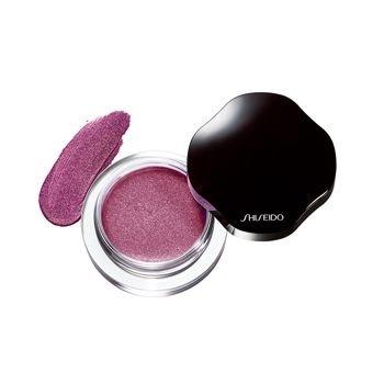 shimmering cream eye color, shiseido, 6 gr. tono cardinal