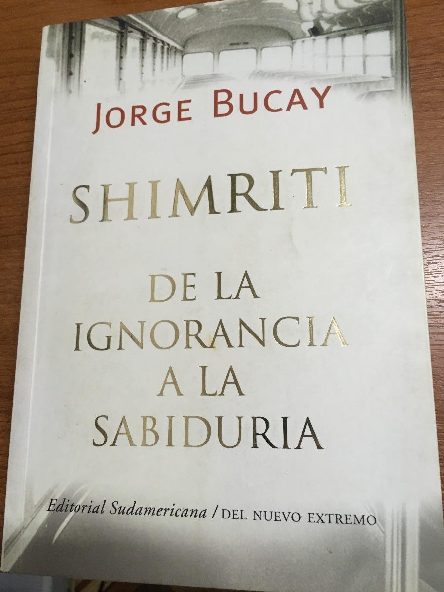 SHIMRITI JORGE BUCAY DOWNLOAD