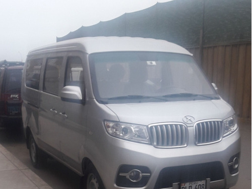 shineray dlcg14 8 pasajeros