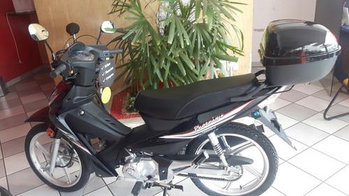 shineray phoenix 50 50 cc