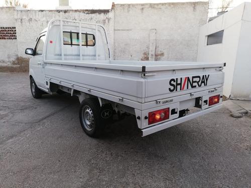 shineray t30 c/simple