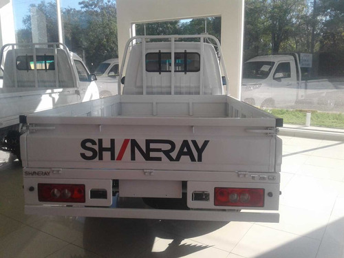 shineray t30  precio contado
