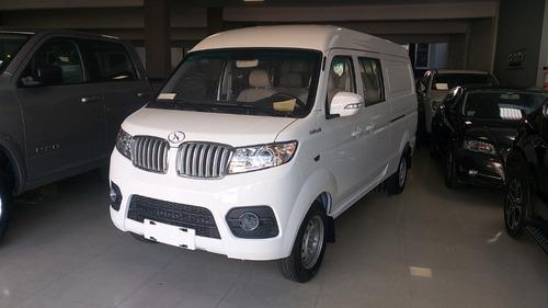 shineray x30 furgon l