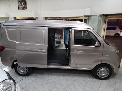 shineray x30 x30 furgon 2019