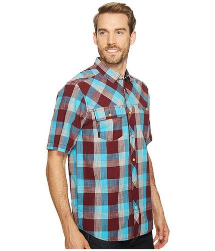 shirts and bolsa kavu pemberton 10671458