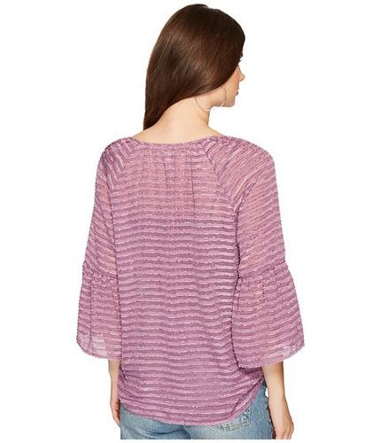 shirts and bolsa kensie ribbon 10356460
