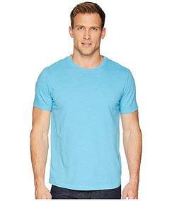 Sandalias Shirts Mod Doc O And Bolsa 27817071 uTlZOkiPwX