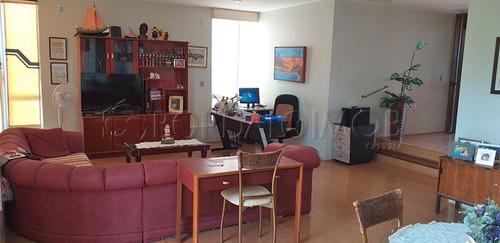 shis qi 09 - excelente casa, próxima a embaixadas, casa de 950m² em terreno de 1100m²  - villa116534