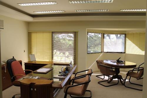 shis ql 06 p/ escritório e embaixadas - 75979