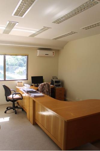 shis ql 06 p/ escritório e embaixadas - 75980