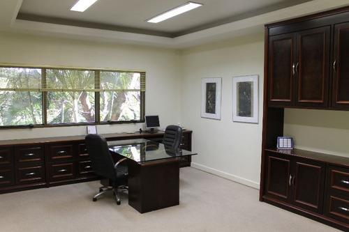 shis ql 06 p/ escritório e embaixadas - 75981